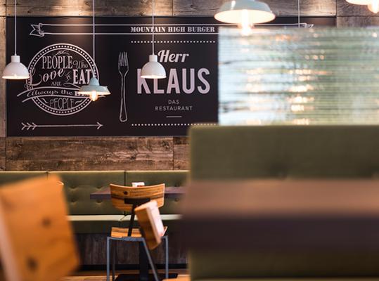 Herr-Klaus-Das-Restaurant-Lokal2