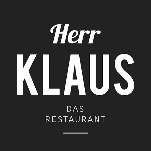 Herr-Klaus-Restaurant-Neustift-Stubai