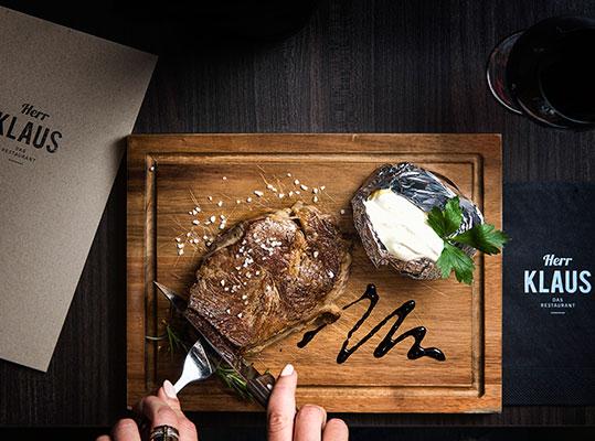 herr-klaus-das-restaurant-steak-collage